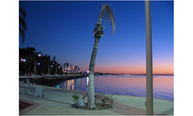 Baja California San Luis Gonzaga