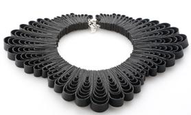black coral comondu