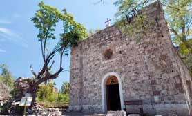 mexico comondu churches